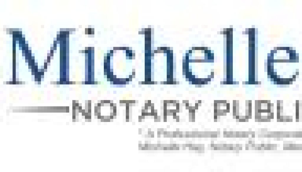 Notary_Logo_Michelle_200x55_Fotor